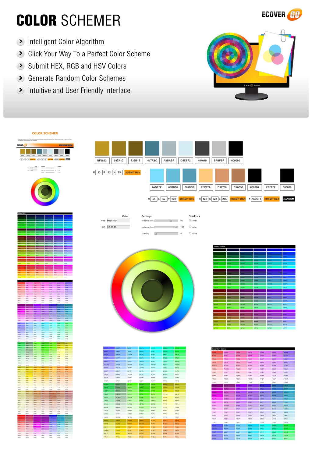 slide-colorschemer